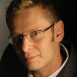 Torsten Kraus - Torsten Kraus (Dipl. Inf.) - Leipzig