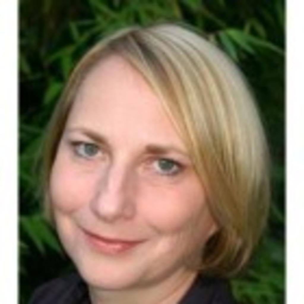 Cordula Meyer-Erben's profile picture