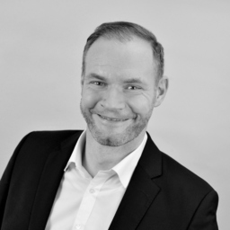 Daniel Spieker's profile picture
