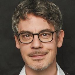 Prof. Dr. Frank Habermann