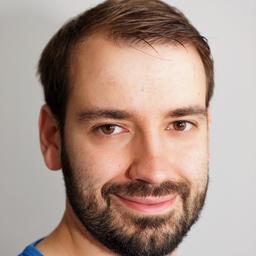Christian Matzke - Technioo Solutions UG - Düsseldorf