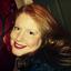 Shannon Freeman - Murfreesboro