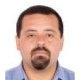 Renzo Paolo Madrid Valle - R.Madrid (Logistica Integral para Eventos) - Pueblo Libre, Lima
