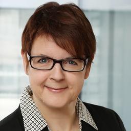 Gabriele Kaisinger
