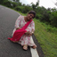 Priya Agarwal - Bhopal