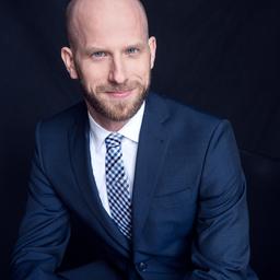 Dipl.-Ing. Markus Brütting - Perlen Papier AG - Ein Unternehmen der CPH Chemie + Papier Holding AG - Perlen