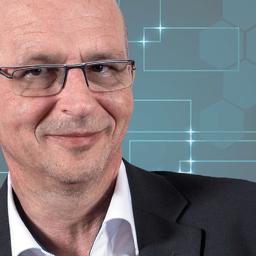 Jürgen B. Lehner - Unternehmensberatung(Perfekte Positionierung – Zielsicheres Marketing) - Altdorf/Nürnberg