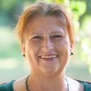 Birgit Winkler -  Baunatal