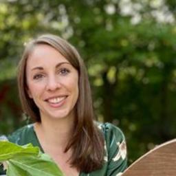 Sarah Francke - Ernst & Young GmbH Wirtschaftsprüfung - Hamburg
