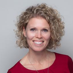 Miriam Ambrosinow's profile picture