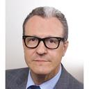 Matthias Gruber - Bonn