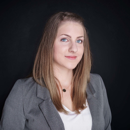 Daniela Zierhut - Hochschule der Medien Stuttgart
