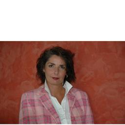 Ursula Schmellenkamp's profile picture
