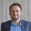 Christian Altmann - Brandenburg