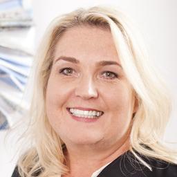 Elisabeth Kraus - MarketingKraft - Nürnberg