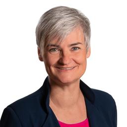Andrea Gloria - Andrea Gloria Qualitäts-& Prozessmanagement - Duisburg