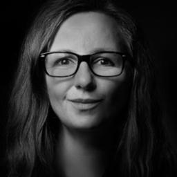 Sabine Kirchem - ec4u expert consulting ag - Karlsruhe