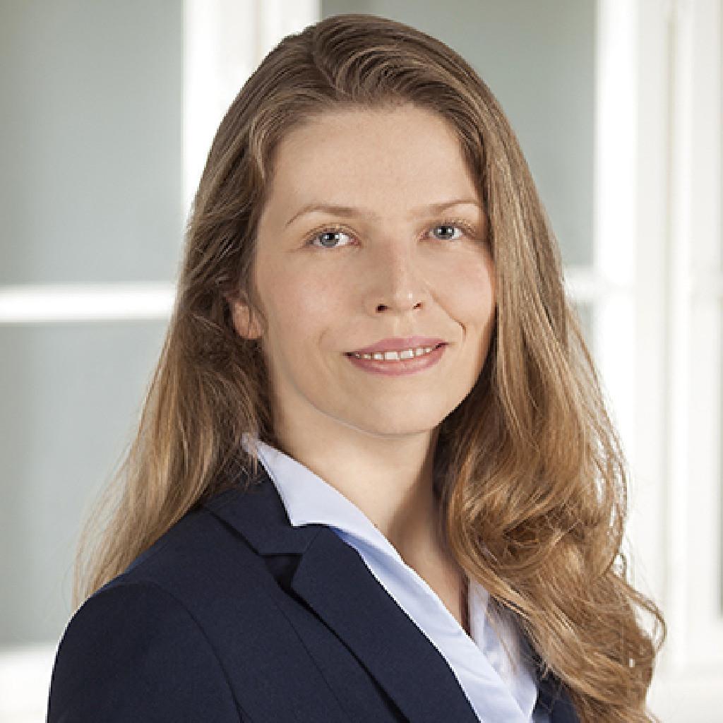 Dr. Elzbieta Kowalska's profile picture