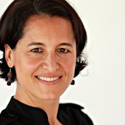 Dr. Alexandra Partale - Benchmark Services / place2help - Hofheim a. Ts.