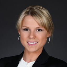 Andrea Bohne's profile picture
