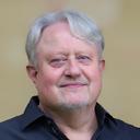 Uwe Braun - Bad Homburg