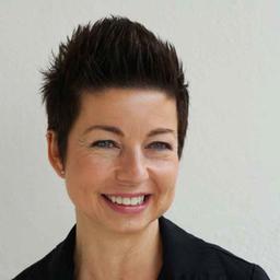 Claudia Manser - Der Brautschuhladen - Winterthur