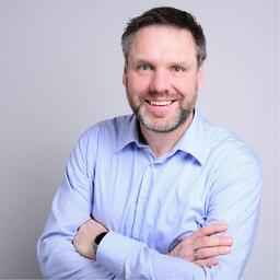 Jörg Thomsen - [tk]-technologies GmbH - Hannover