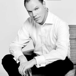Dr. Alexander Bethke-Jaenicke's profile picture