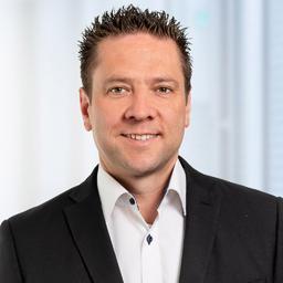 Michael Mönke - BS Mönke GmbH - Krefeld