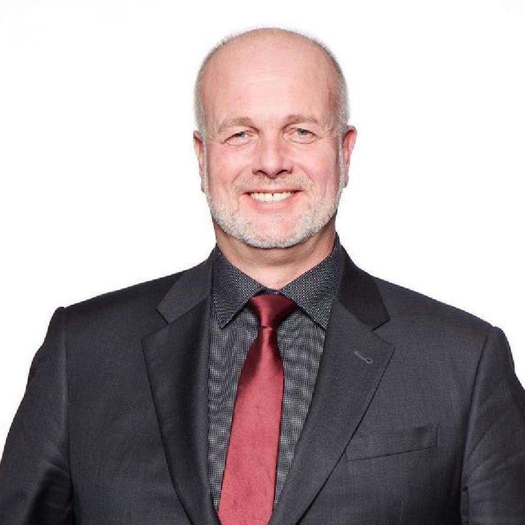 Raimund Folger