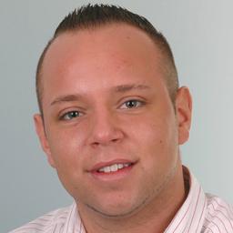 Jan Schröder's profile picture