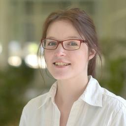 Hanna Kronenfeld's profile picture