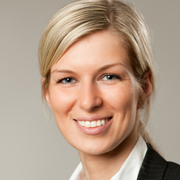 Julia Ivanova - ALDI Nord - Essen