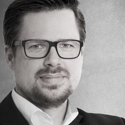 Timo Bularczyk