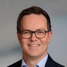 Christoph Born's profile picture