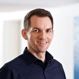 Jochen Entenmann's profile picture