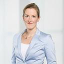 Friederike Zimmermann - Frankfurt am Main