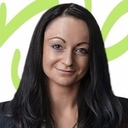 Angela Selbert - njoy online marketing GmbH - Köln