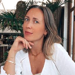 Nina Carolin Engbroichs