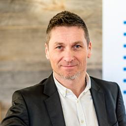 Bernhard Wöhrer - WimbergerImmobilien