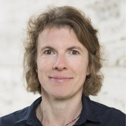 Carola Schöning