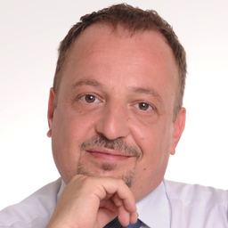 Harald Diehl