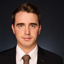 Dr Markus Fehrenbacher - Carl Zeiss SMT GmbH - Oberkochen