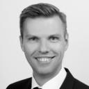 Matthias Stiller - Hamburg