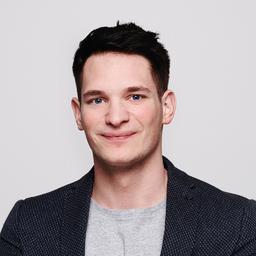 Manuel Paschinger's profile picture