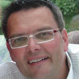 Christophe Vander Straeten - (binnen HR) - Oostakker