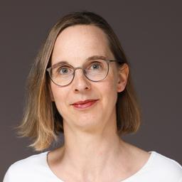 Astrid Seidl