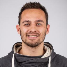 Christoph Bolda