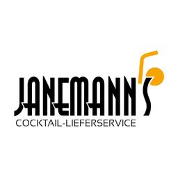 Jan henning meyer inhaber janemann 39 s cocktail lieferservice xing for Lieferservice bonn