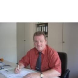 Rolf Schubert - DKV-Service-Center - Chemnitz